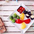 乾燥肌を治す飲み物・食べ物20選。今年の乾燥肌対策は体の中から改善!!