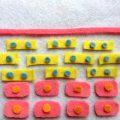 バリア機能を強化!セラミド配合オールインワンゲル人気ランキングTOP5